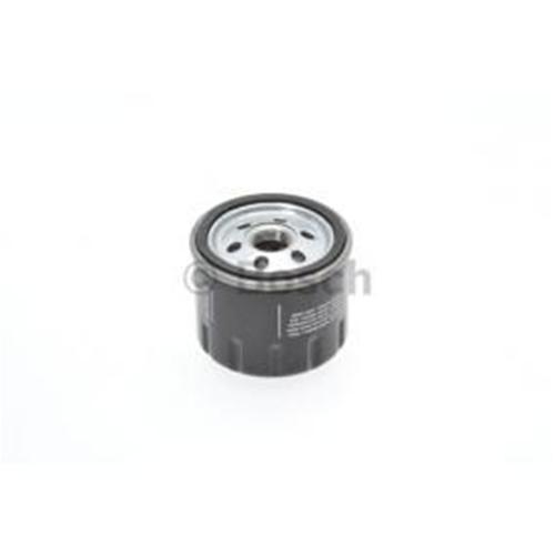 Staffa universale per marmitta di scarico per moto supporto silenziatore per tubo di scarico silenziatore di scarico clip di fissaggio semicircolo