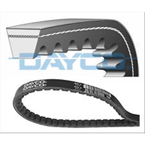 Dayco 10A0785C Cinghia