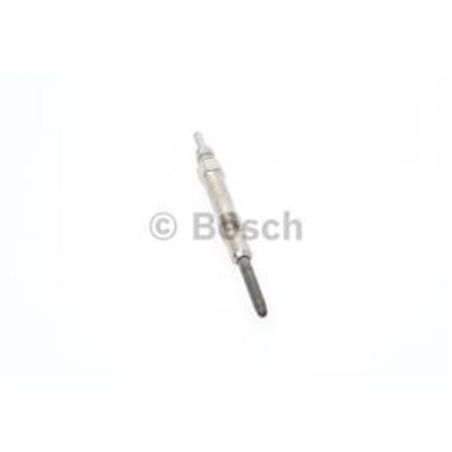 Bosch 0250202132 Candeletta 1 pezzo
