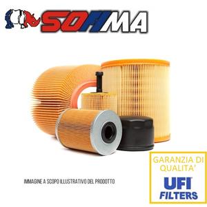 Sofima S5061PE Filtro Olio