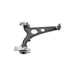 Braccio oscillante sospensione ruota Destro//Sinitro Birth BR1472
