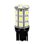 Hyper-Led Power 81 - 12V - (W21/5W)