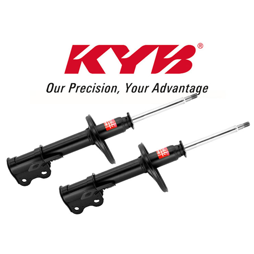 KYB 344080 Ammortizzatore Posteriore 1 Pezzo